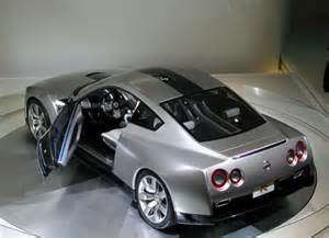 new cars nissan nissan new cars its my car club