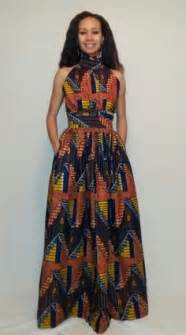 Modern african print dresses images amp pictures becuo