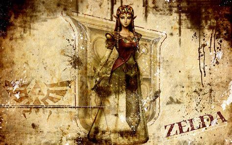 the legend of zelda zelda the legend of zelda wallpaper 2833164 fanpop