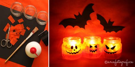 materiale per candele candele di fai da te ariafotografica