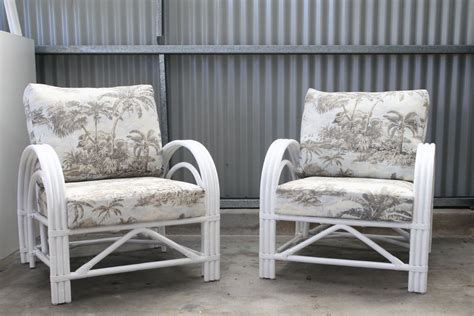 deco ls for sale deco tb fabric armchair ls naturally rattan and