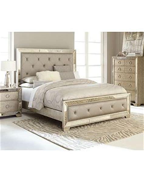 bedroom furniture perfect macys bedroom furniture macy s ailey bedroom furniture collection furniture macy s