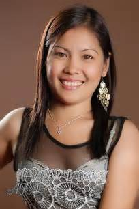 Philippine women looking for marriage philippine women let s do the