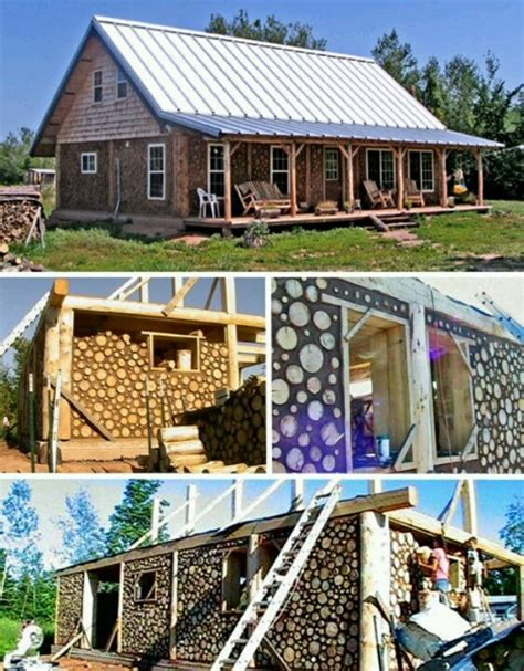 cordwood home plans 121 best images about cordwood on pinterest bottle wall