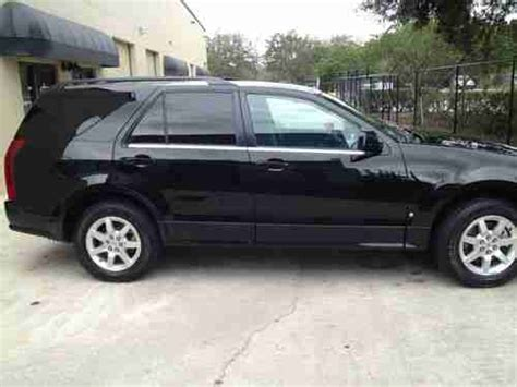 automotive air conditioning repair 2008 cadillac srx free book repair manuals purchase used look 2008 cadillac srx suv in great condition low miles in altamonte springs