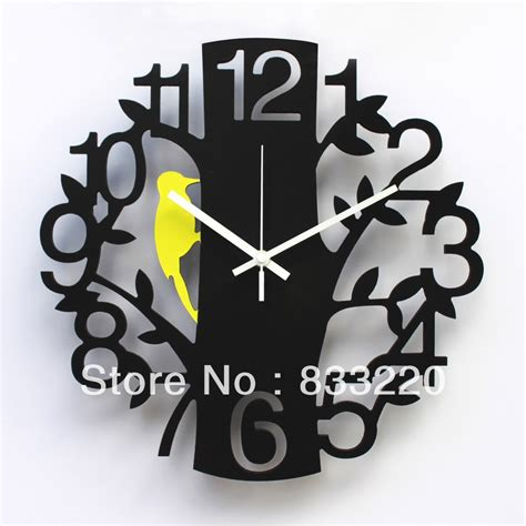 wall clock designs wall clocks unique designs wall design