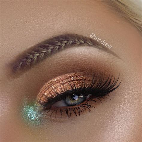 New Trends In 2017 by Beauty Is Braided Brows The New Brow On Fleek Kamdora