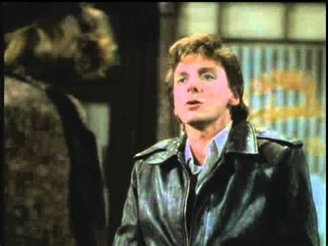 Otoole Needs An Elevator by 9963 Best Images About Barry Manilow Fan For On