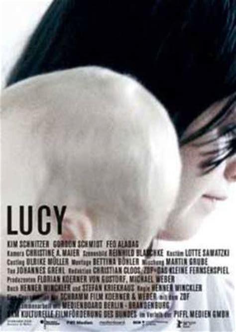 film lucy kaufen lucy film