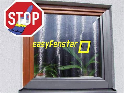 Holz Fensterrahmen Lackieren by Fensterverkleidung Wintergartenverkleidung Zum Nachr 252 Sten