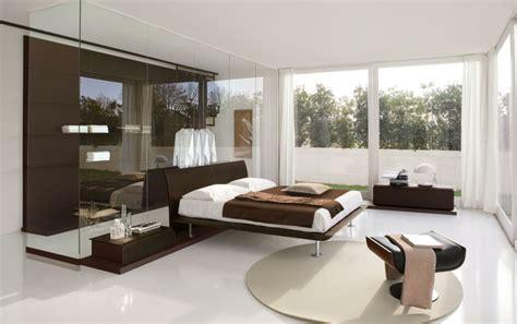 schlafzimmerboden teppiche 30 runde teppiche und beispiele wie den zimmer look