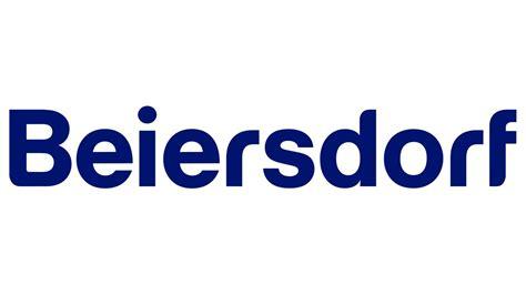design logo news beiersdorf beiersdorfs new logo design