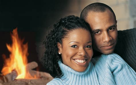 marriage black relationship classes black and marriage