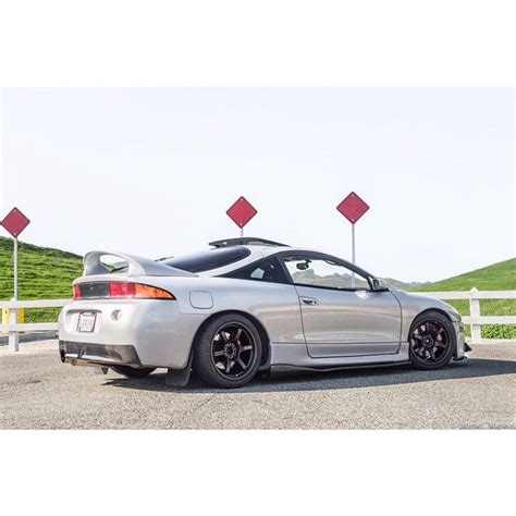dsm mitsubishi 17 best images about eclipse gsx on pinterest plymouth