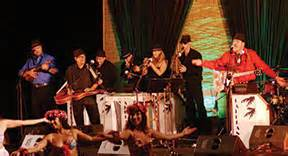 hawaiian swing band kapalua wine food festival 187 events schedule