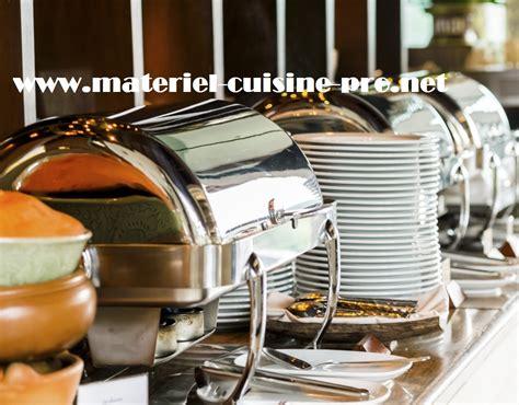 grossiste 233 quipement cuisine pro mat 233 riel cuisine pro maroc