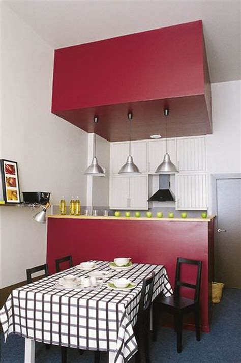 ideas for very small kitchens very small kitchen design ideas stylish eve