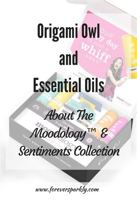 Origami Owl Sales - 1326 best images about all direct sales products on