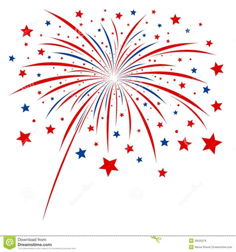 firework design stock vector illustration of christmas