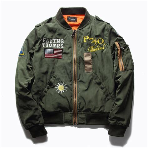 Jaket Bomber Taslan Barcelona Army Waterproof Windbreaker popular bape jacket buy cheap bape jacket lots from china bape jacket suppliers on aliexpress