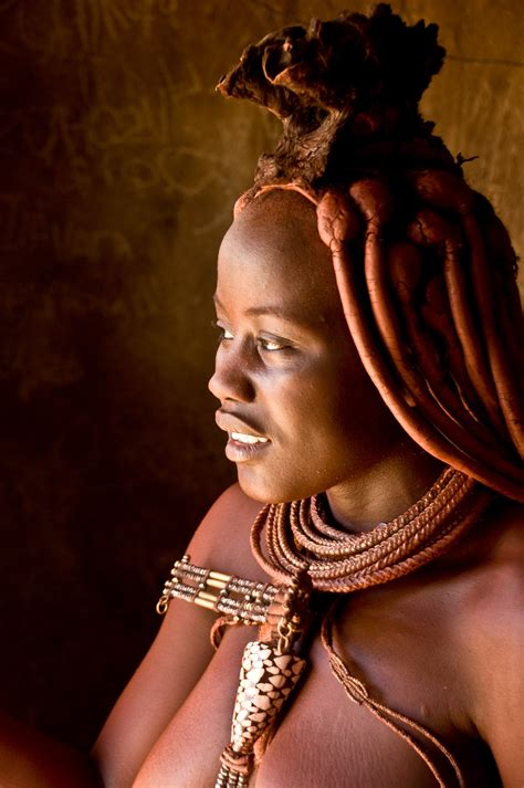 Decorations For Homes by Fast Facts The Himba Of Namibia Namibia Tourism Board
