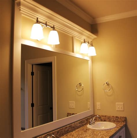 Country Bathroom Mirrors 29 Country Style Bathroom Mirrors Eyagci