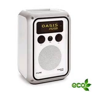 badezimmer radios badezimmer radios jtleigh hausgestaltung ideen