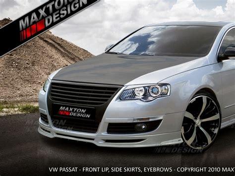 Folie Auto Oradea Pret by Pleoapa Far Volkswagen Passat B6 3c Maxton Design