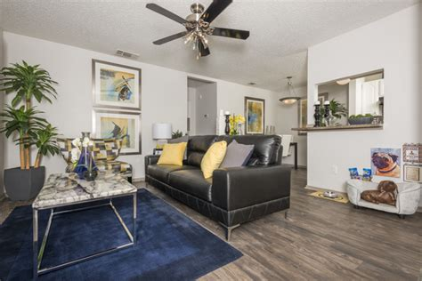 the arbors of austin exceptional 2 bedroom apartments in arbors of austin apts rentals austin tx apartments com