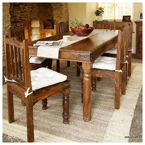 wood dining table set www imgkid the image kid has it