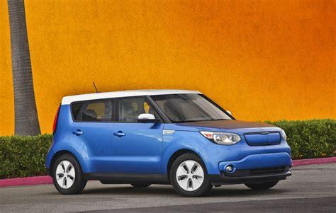 Kia Soul Competitors Available 2015 Cars Autos Post