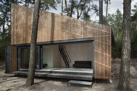 tiny house france czech republic cabin e architect 17 maisons de r 234 ve 224 moins de 90 m 232 tres carr 233 s voyage