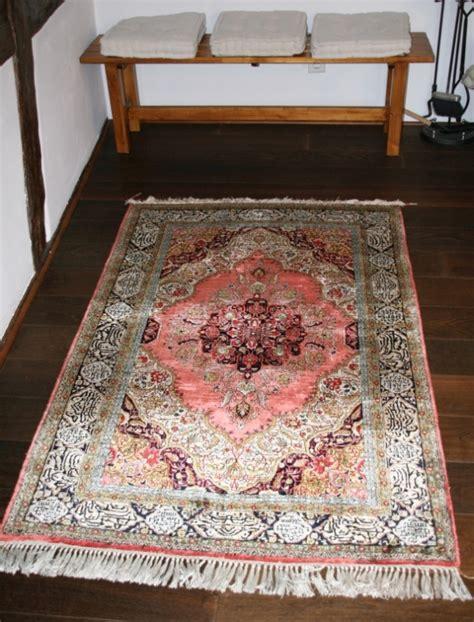 teppiche verkaufen great teppich ankauf with teppiche