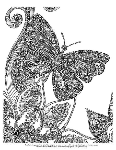 valentina designs coloring pages 1000 images about coloring pages for grown ups on