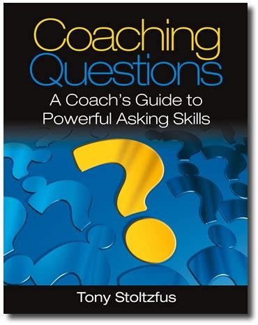The 9 Most Unanswered Questions About Coaching by 48 Best Images About Coaching Books On Toyota