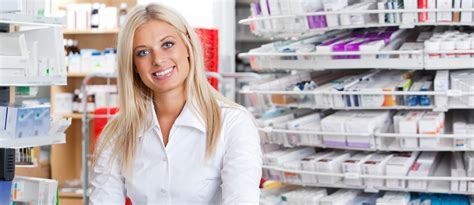 Pharmacy Student by Pharmacy School Modifies Admissions To Increase Applicants