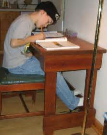 How To Build A Corner Desk From Scratch Woodwork Desk Plans To Build Pdf Plans