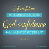 Quotes About Confidence In Yourself   500 x 500 jpeg 28kB