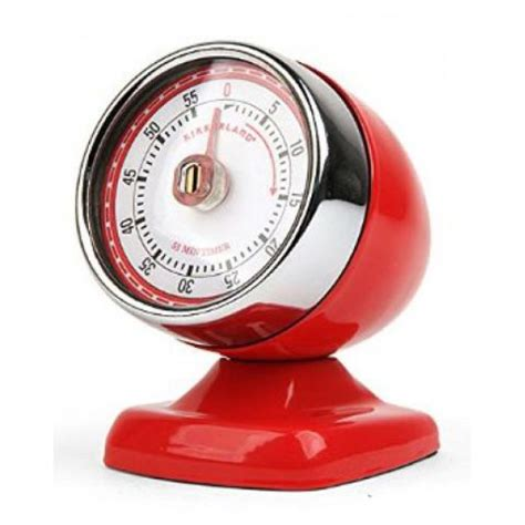 Best Kitchen Timer by 8 Best Kitchen Timers In 2018 Reviews Of Electric And