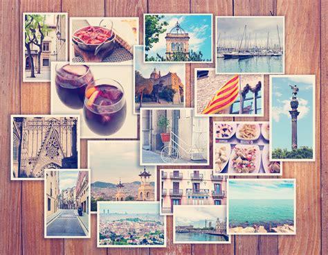 immagini di culle idea fuoritutto collage di fotografie da tenere