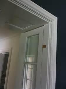 Harmon Overhead Door Home Door Hinges Home Wiring Diagram Free