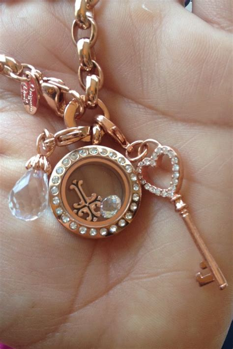 Origami Owl Locket Bracelet - best 25 origami owl bracelet ideas on oragami