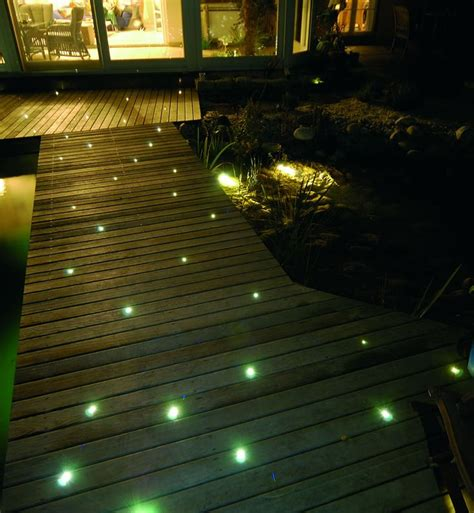 outdoor beleuchtung 444 best images about outdoor lighting home on