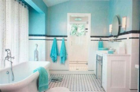 tiffany blue bathroom ideas tiffany blue bathroom designs tiffany blue robin egg blue