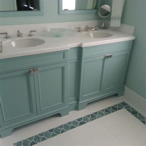 bathroom vanities in south florida bathroom vanities custom made bathroom cabinets in south florida yelp