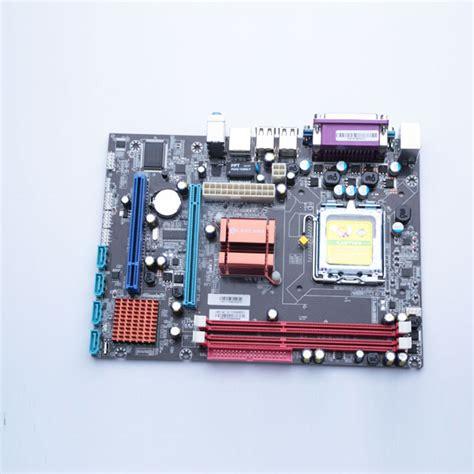 Harga Processor I3 Socket 1155 Second by Lapcare H61 Chipset Motherboard Socket 1155 I3 I5 I7