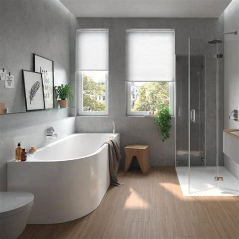 badeinrichtung bilder architektur badeinrichtung ideen badeinrichtungen