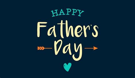 what day is fathers day 2018 happy fathers day 2018 gyanol