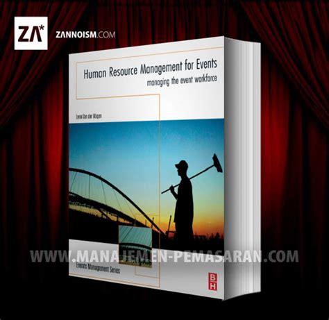 Buku Manajemen Ebook Human Resource Management Bonus manajemen sumber daya manusia internasional buku ebook