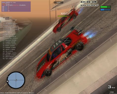 game mod versi indonesia download gta sa mods bahasa indonesia